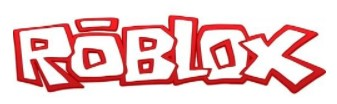 Roblox Logo 2010-2015