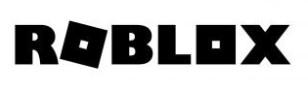 Roblox Logo 2018-Today