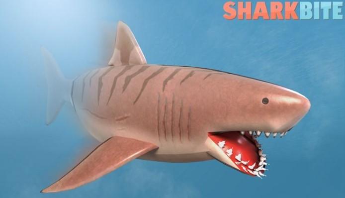 Roblox Sharkbite Codes (July 2021)