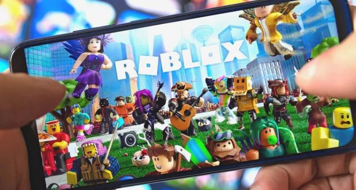 Whats Wrong with Roblox. What is Happening to Roblox Today1