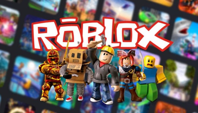 Why is Roblox Not Working 2021 and How to Fix It