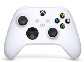 Xbox Wireless Controller Series X