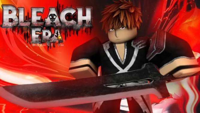 Bleach Era Roblox Codes (August 2021)