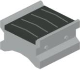 Conveyor Belt Tier 2