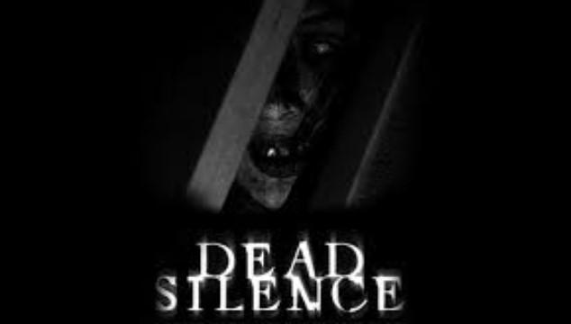 Dead Silence1