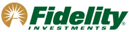 Fidelity Investments Retirement Plan Services