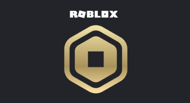How Much is 25 Dollars Worth of Robux with Premium