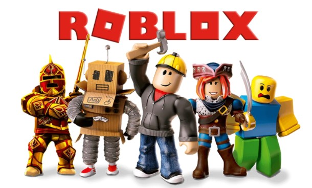 How Old is My Roblox Account Days Calculator