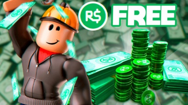 Is Bloxy News Legit to Get Free Robux