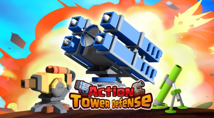 Roblox Action Tower Defense Codes (August 2021)