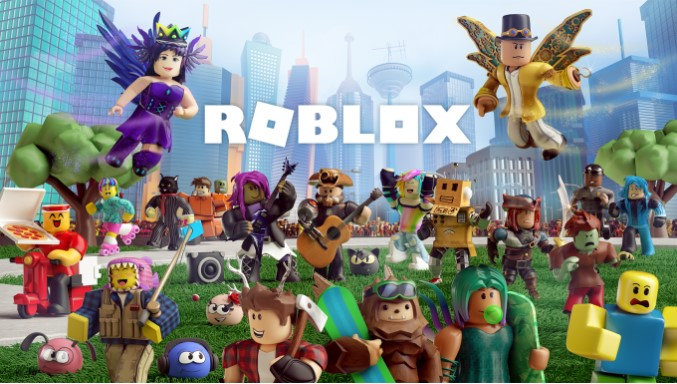 Roblox Promo Codes (August 2021)