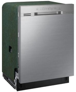 Samsung Dishwasher DW80N3030US-AA