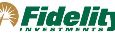 What Services Does Fidelity Investments Offer