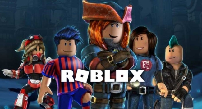 What is the Code for 10000 Robux 2021