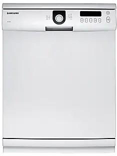 samsung Dishwasher DMS300TRS