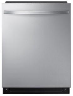 samsung Dishwasher DW80R7061US