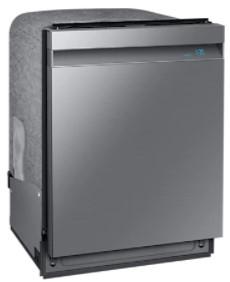 samsung Dishwasher DW80R9950US