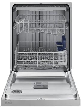 spesification Samsung Dishwasher DW80N3030US-AA
