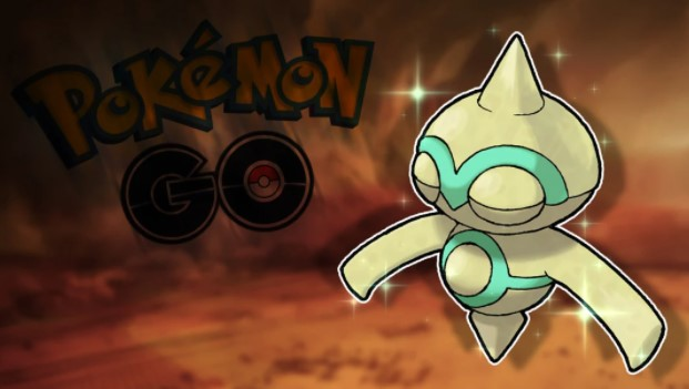 Can Baltoy Be Shiny in Pokemon GO