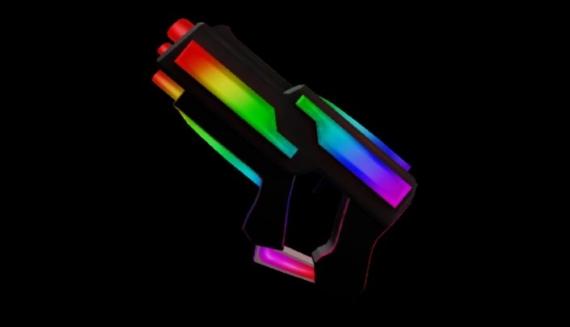 Chroma Laser MM2 Value