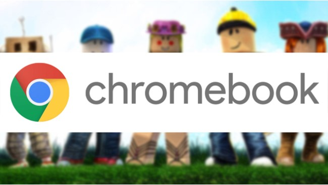 How to Download Roblox on Chromebook Without Google Play