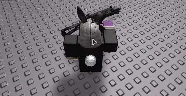 How to Import-Add Meshes Roblox with BToosls