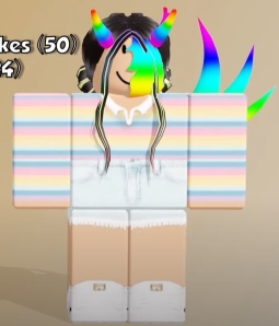 Outfit 3 Ideas Under 200 Robux Girl