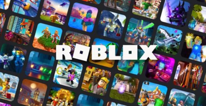 Roblox Law Enforcement Guide