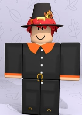 Roblox Outfit 10 Ideas Under 100 Robux