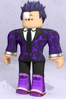 Roblox Outfit 12 Ideas Under 100 Robux