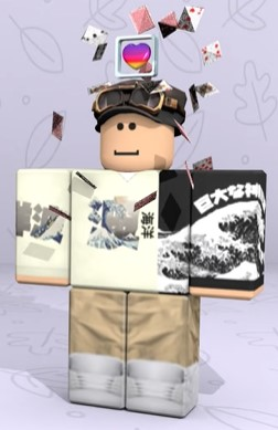 Roblox Outfit 14 Ideas Under 100 Robux