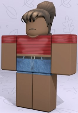 Roblox Outfit 22 Ideas Under 100 Robux