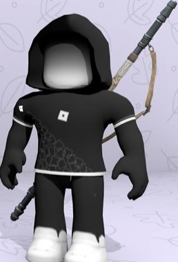 Roblox Outfit 26 Ideas Under 100 Robux