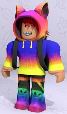 Roblox Outfit 27 Ideas Under 100 Robux