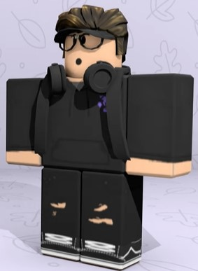 Roblox Outfit 28 Ideas Under 100 Robux