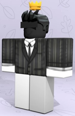 Roblox Outfit 31 Ideas Under 100 Robux