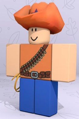 Roblox Outfit 33 Ideas Under 100 Robux