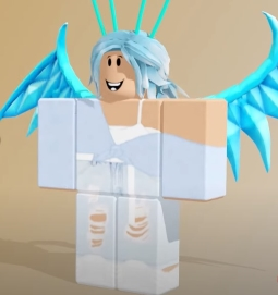 Roblox Outfit 7 Ideas Under 200 Robux Girl