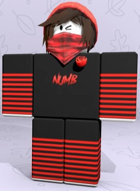 Roblox Outfit 8 Ideas Under 100 Robux