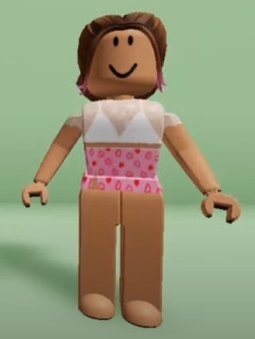 Roblox Outfit 9 Ideas Under 200 Robux Girl