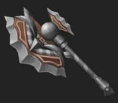 Silver Logchopper1