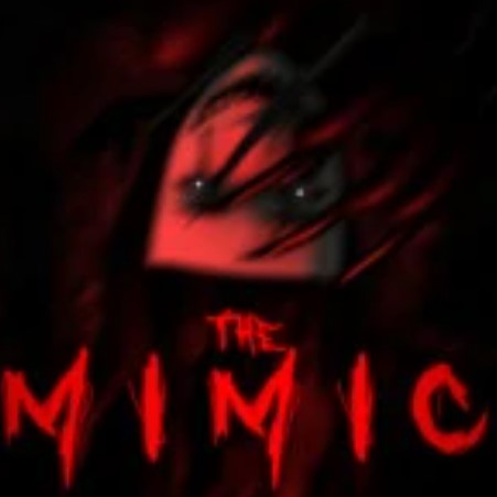 The Mimic (Roblox) Wiki