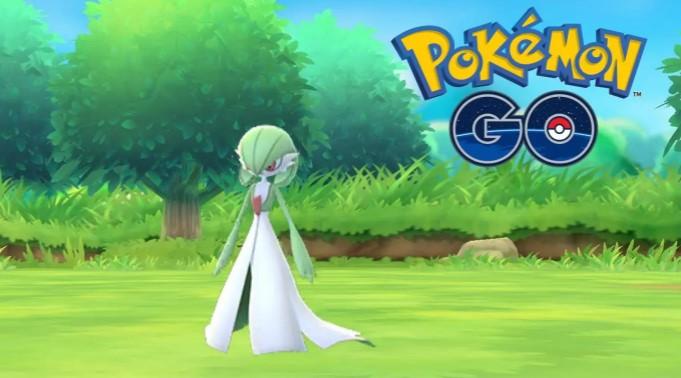 What Type of Pokemon is Gardevoir Weak Against