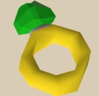 Crafting Emerald Jewellery