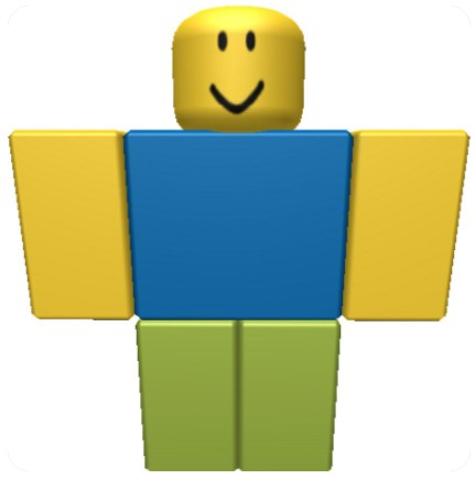 Did Noob Come from Roblox