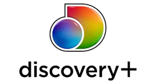 Discovery Plus Outage Map-
