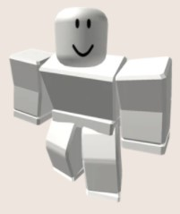 Elder Animation Packag