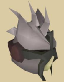 How to Get Slayer Helmet OSRS