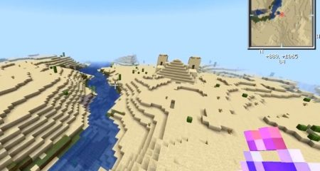 How to Install Mods on Minecraft Java Without Forge