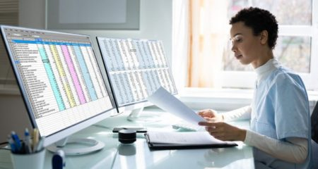 Is It Easy to Get a Job in Medical Billing and Coding1